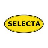 Selecta - столовые приборы