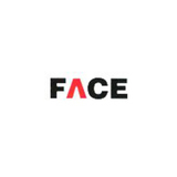 Face - столовые приборы