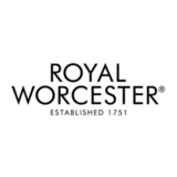 Royal Worcester - посуда