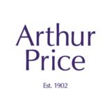 Arthur Price - столовые приборы