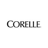 Corelle - посуда