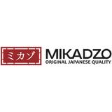 Mikadzo - кухонные ножи