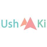 Ush Ki - лежанки для кошек и собак