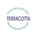 Terracotta - посуда