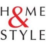 Home & Style - посуда