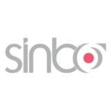 Sinbo - бытовая техника