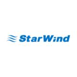 Starwind - бытовая техника