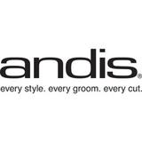 Andis - машинки для стрижки