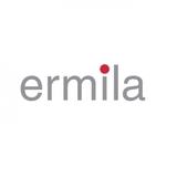 Ermila - парикмахерские принадлежности
