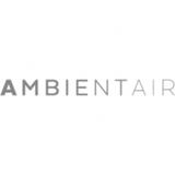 Ambientair - ароматы для дома