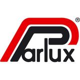 Parlux - фены для волос