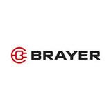 Brayer - бытовая техника