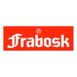 Frabosk - посуда
