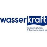 WasserKRAFT - сантехника для ванны