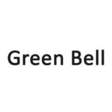 Green Bell - маникюрные инструменты