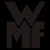 WMF - детская посуда