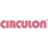 Circulon - посуда