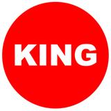 KING - точильные камни