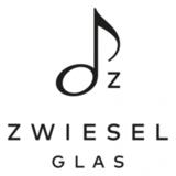ZWIESEL GLAS - бокалы