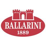 Ballarini - сковороды