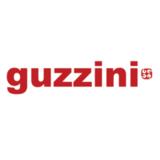 Guzzini - посуда