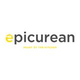 Epicurean - разделочные доски