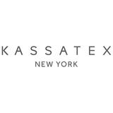 Kassatex - аксессуары для ванной