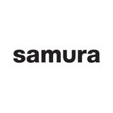 Samura - кухонные ножи