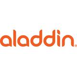 Aladdin - термосы
