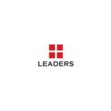 Leaders - маски для лица