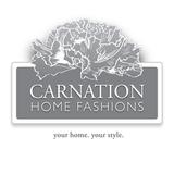 Carnation Home Fashions - аксессуары для ванной