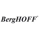 BergHOFF - посуда