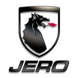 JERO - кухонные ножи
