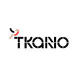 Tkano - текстиль для дома