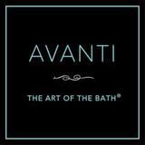 Avanti - аксессуары для ванны