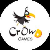Crowd Games - настольные игры