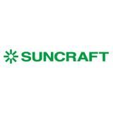 Suncraft - кухонные ножи