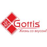 Gottis - столовые приборы и ножи