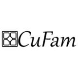 CuFam - товары для кухни