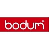 Bodum - товары для кухни