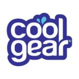 Coolgear - термосы