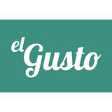 El Gusto (Эль Густо) - термокружки