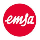 Emsa - термосы и термокружки