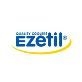 Ezetil - автохолодильники