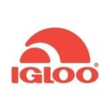 Igloo - термопродукция