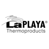 LaPlaya - термосы и термокружки