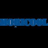MobiCool - автохолодильники