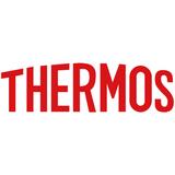 Thermos - термосы
