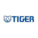 Tiger - термосы