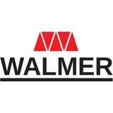 Walmer - товары для кухни